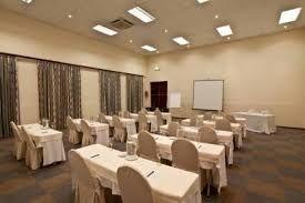 Bon Conference Centre